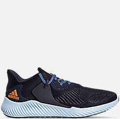 Men's adidas AlphaBounce RC 2.0 Running Shoes