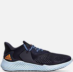 sale retailer 9fbb4 03370 adidas AlphaBounce Shoes | Beyond, City, EM, CR | Finish Line