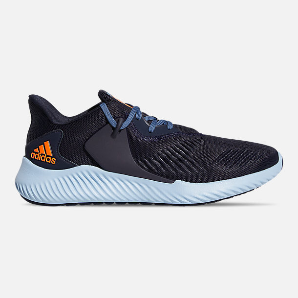huge discount 0fb56 d5106 Men's adidas AlphaBounce RC 2.0 Running Shoes