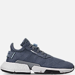 Boys' Big Kids' adidas Originals POD-S3.1 Casual Shoes