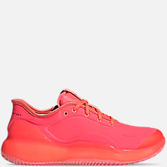 3ab1636bd Women s adidas by Stella McCartney Court Boost Tennis Shoes