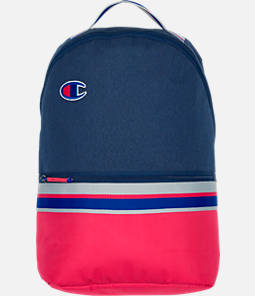 Champion Champform Backpack