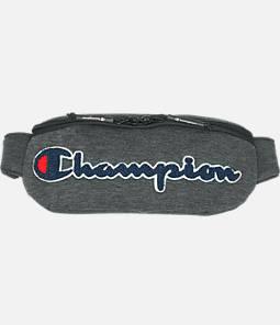 Champion Prime Script Waist Pack