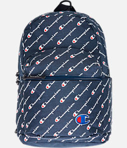 Champion Mini Supercize Backpack