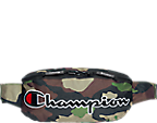 Champion Prime Script Waist Pack by United Legwear
