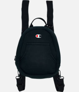 Champion Reverse Weave Mini Backpack