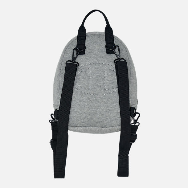 Champion Reverse Weave Mini Backpack by United Legwear
