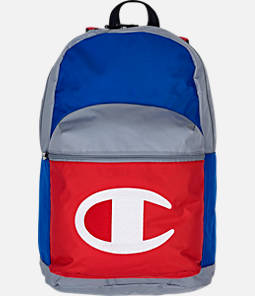 Champion Colorblock Essential Backpack