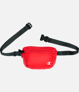 Champion Cadet Waist Pack