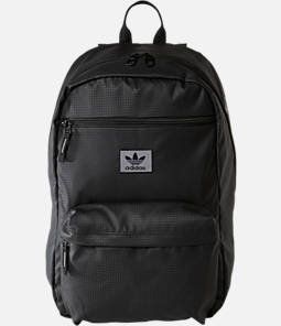 adidas Originals National Plus Backpack Product Image