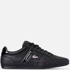 58655547404fd Men s Lacoste Chaymon Casual Shoes