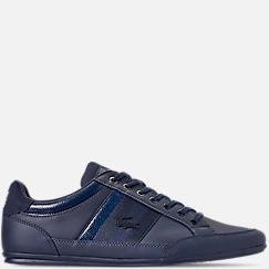 Men's Lacoste Chaymon Casual Shoes