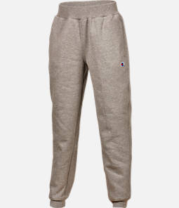 Kids' Champion Heritage Jogger Sweatpants