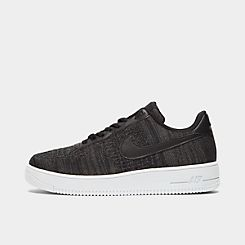 sleek store arriving Nike Air Force 1 Shoes   White Air Force 1   Finish Line