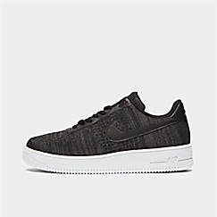 Men's Nike Air Force 1 Flyknit 2.0 Casual Shoes
