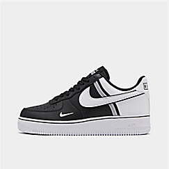 meilleur service 4a96f c75cc Nike Air Force 1 Shoes | AF1 Flyknit Sneakers | Finish Line