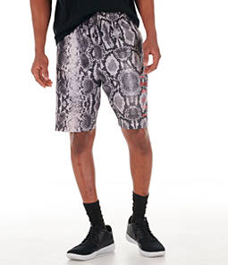 9b1526615186c0 Men s Jordan Shorts   Basketball Shorts