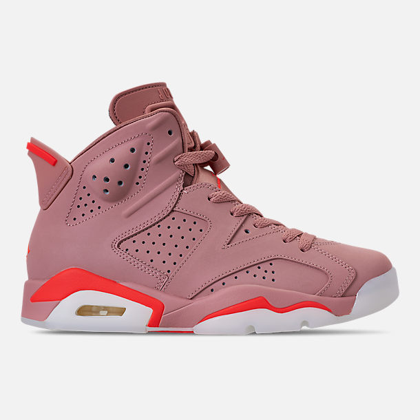 Image of WOMEN S AIR JORDAN 6 RETRO NRG - APP EXCLUSIVE 37c7cc3de7