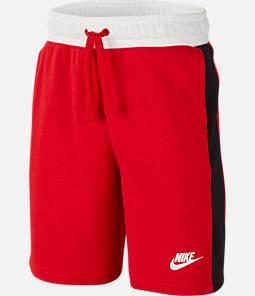 Boys' Nike Air Shorts