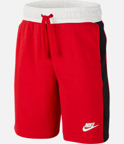 Boys' Nike Air Shorts