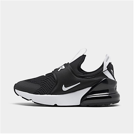 Nike  NIKE LITTLE KIDS' AIR MAX 270 EXTREME CASUAL SHOES