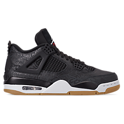 Image of MEN'S JORDAN 4 RETRO SE