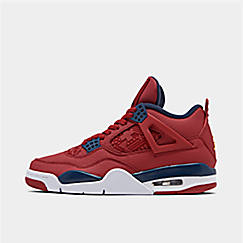 the best attitude 9ab60 30ff0 Jordan Shoes, Apparel & Accessories | Air Jordan Retros ...