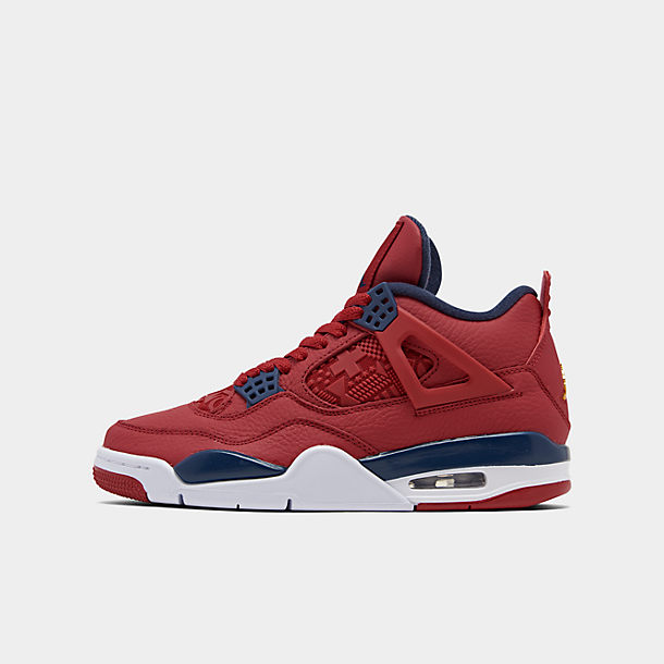 michael jordan retro 4 shoes 09e68f