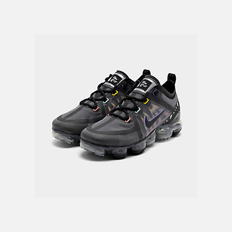 Men's Nike Air Vapor Max 2019 Se Running Shoes by Nike