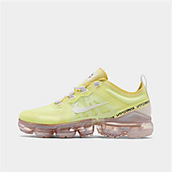 Women's Nike Air VaporMax 2019 SE Running Shoes