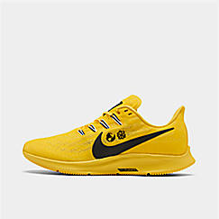 purchase cheap 9dafd e83e6 Nike Pegasus Running Shoes | 35 | Finish Line
