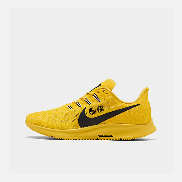 online retailer ce24e 2b2bf Men's Nike Air Zoom Pegasus 36 Running Shoes