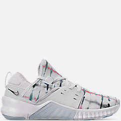 Women's Nike Free Metcon 2 Amp Training Shoes