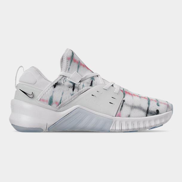 Women's Nike Metcon 2 Training Shoes | Finish Line | Shoes