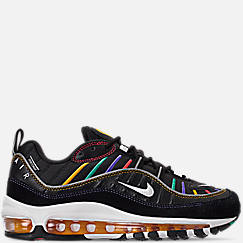 promo code 0e8bc 91c10 Nike Air Max 98 Shoes & Sneakers | Finish Line