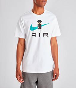 7fb2be2ecbeaa0 Men s Nike Sportswear Presto T-Shirt