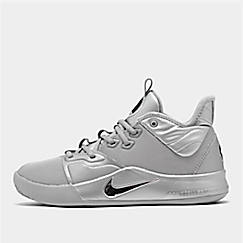 d60f522fca374 Men's Shoes & Athletic Sneakers | Nike, Jordan, adidas, Under Armour ...