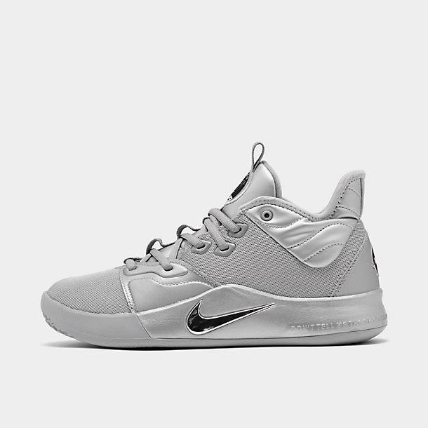 Men's Sportswear Shoes.