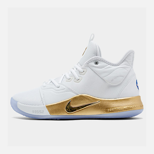 6b8def681c4876 Image of MEN S NIKE PG 3 NASA