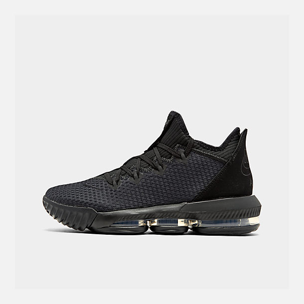 4a11ffcafd77e Image of MEN S NIKE LEBRON XVI LOW