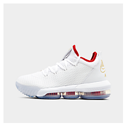 8f8049d156db53 Image of MEN S LEBRON XVI LOW