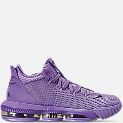 the latest b8049 95179 Nike LeBron James Shoes & Basketball Sneakers | Finish Line
