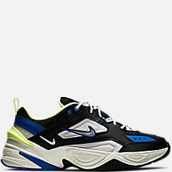 sale retailer 39e4d 00209 Men s Nike M2K Tekno Casual Shoes