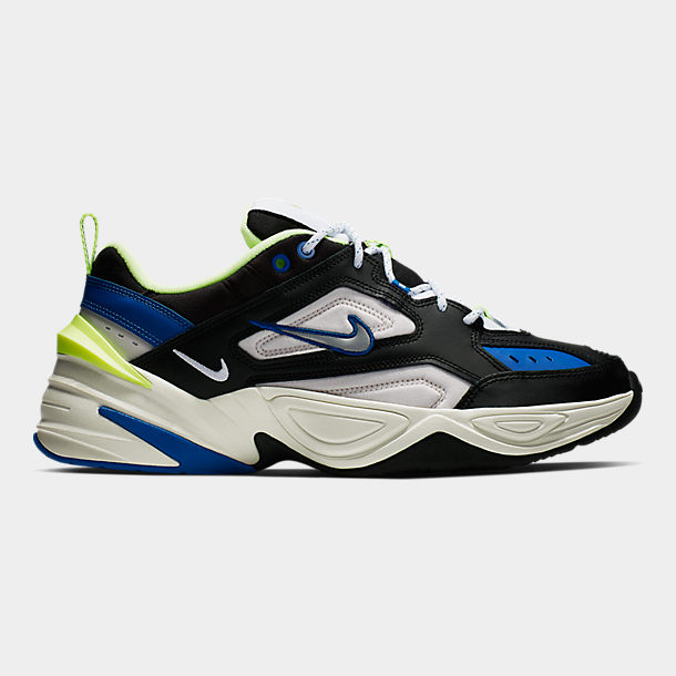 Shoes Restock+size+65+or+7+mens   Zumiez