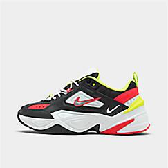 Men's Nike M2K Tekno Casual Shoes