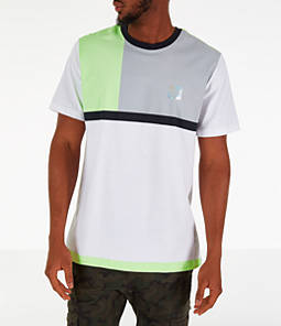 Men's Nike Y2K T-Shirt