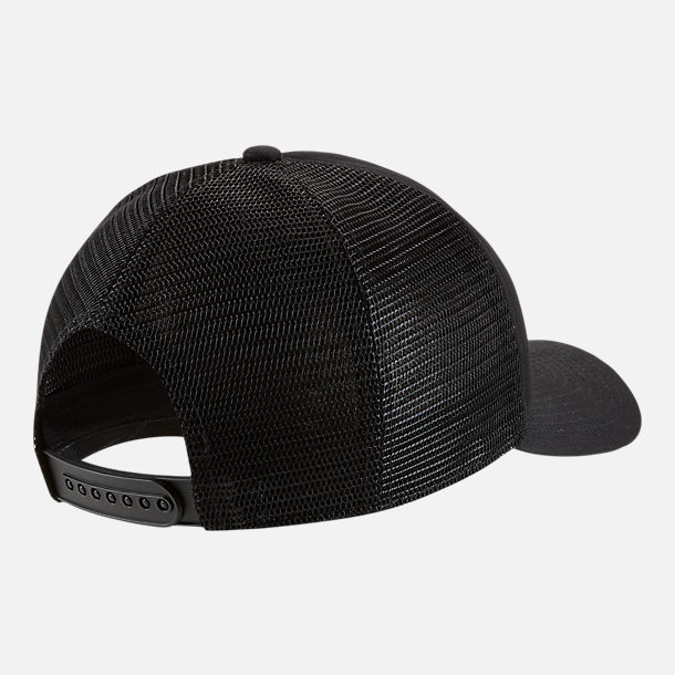 e7f28442 Unisex Nike Sportswear Classic 99 Foam Snapback Hat