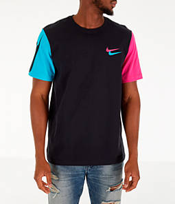 Men's Nike Sportswear City Brights T-Shirt