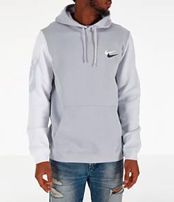 Men's Nike Sportswear City Brights Hoodie