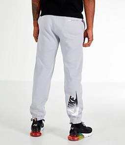 Men's Nike Sportswear Club City Brights Jogger Pants